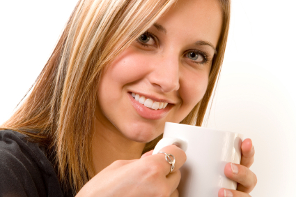 Office Coffee Service and water filtration in Greenville