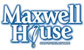 Maxwell Coffee House logo