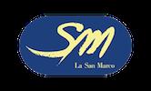 San Marco logo
