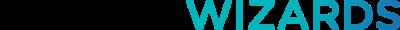 supplywizards-logo