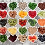 Healthy options in Greenville, Spartanburg, and Anderson, South Carolina